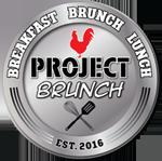 Project Brunch- Arthurkill, Staten Island
